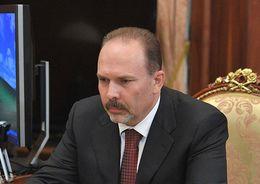 Мень: Снижение ввода жилья в РФ не критично