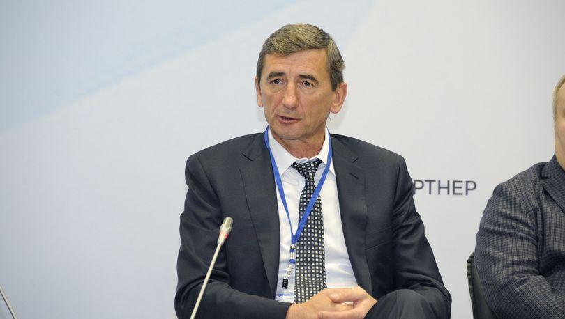 На транспортную инфраструктуру Петербурга будет израсходовано 70 млрд рублей