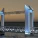 РЖД выделяют Калининграду 11,4 млрд рублей на строительство нового моста рядом с двухъярусным