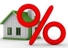 Штраф за просрочку по ипотеке могут ограничить ключевой ставкой ЦБ