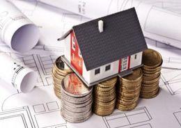 Покупатели не ожидают роста цен на жилье