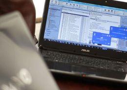 Госстройнадзор Петербурга оказал первую государственную услугу в электронном виде
