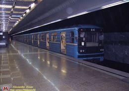 Сроки ввода новых станций метро скорректируют