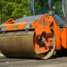 Ленобласть обновляет Красносельское шоссе