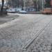 Минстрой России решает проблему сохранения и развития трамвайных путей в Калининграде