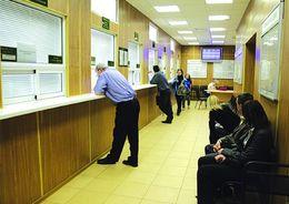 Госдума рассмотрит законопроект о продлении бесплатной приватизации