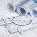 Центр госэкспертизы начал выдавать заключение о модифицированной проектной документации