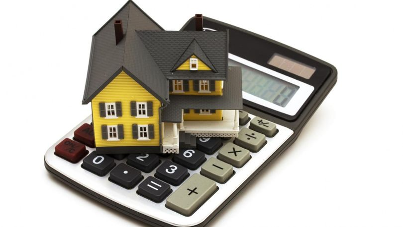 Недобросовестных оценщиков имущества отстранят на 3 года