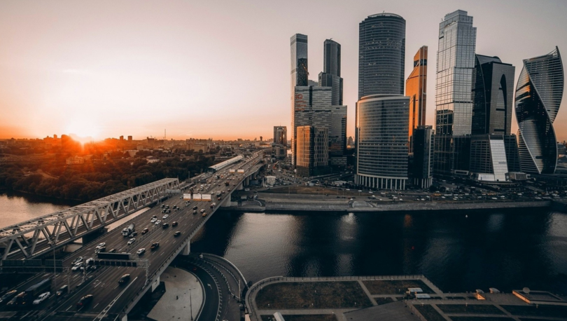 Банк РФ провалил аукцион поразмещению собственных облигаций