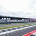 Ленинградская область готовится принять Формулу-1 в 2023 году