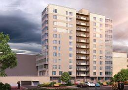 «Ленэнерго» подключило к электросетям жилой дом во Фрунзенском районе