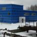 Ленинградская область избавляется от неполноценных концессий