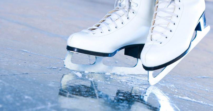 СКА затеет большую стройку уСКК: Хоккейный клуб возведет новейшую ледовую арену