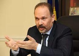 Минстрой накажет региональные власти за срыв сроков капремонта