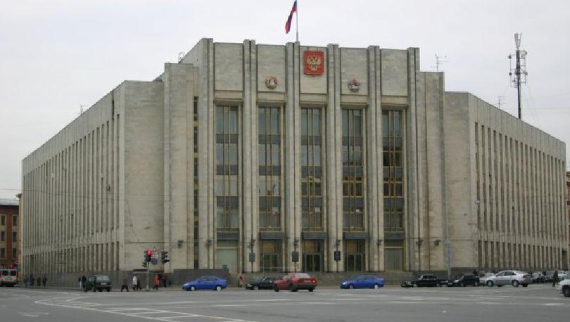 Назначены новые руководители пяти комитетов Ленобласти