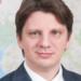 Куратором строительства в Ленобласти назначили зампреда из Смольного