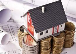 цены на апартаменты