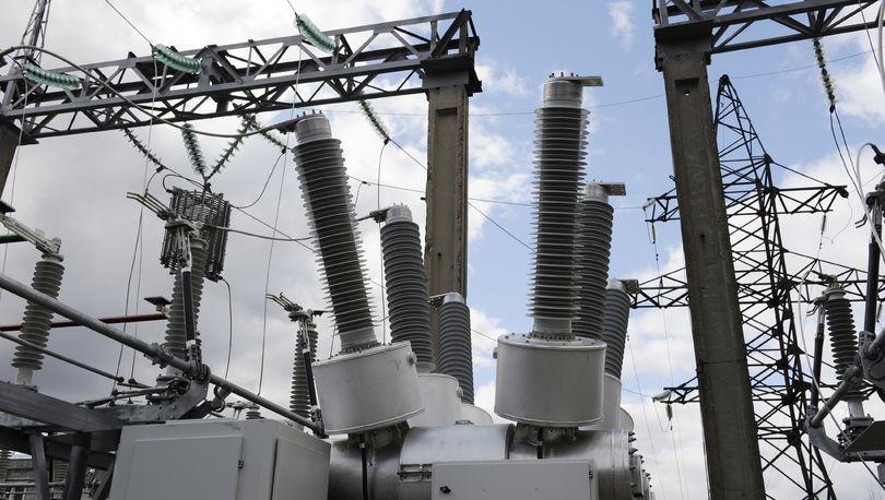 «Ленэнерго» увеличит мощности подстанции под Выборгом