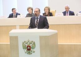 В сфере ЖКХ заключено более 700 концессионных соглашений между муниципалитетами и инвесторами
