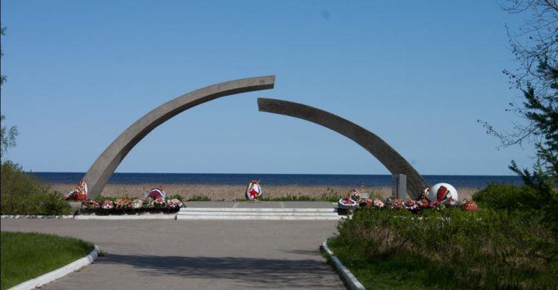 В Ленобласти появится четыре музея, посвященных блокаде Ленинграда