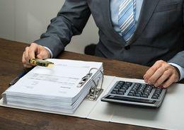 Cистему госзакупок планируют передать в частные руки