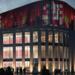 В Москве строят филиал Александринского театра