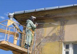 На капремонт в Ленобласти собрано в 2015 году 2 млрд рублей