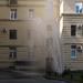 Испытание теплосетей в Василеостровском районе обернулось уже тремя авариями