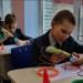 Ремонт Важинского образовательного центра оценил губернатор