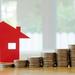 Назвали условия получения заемщиком ипотечных каникул