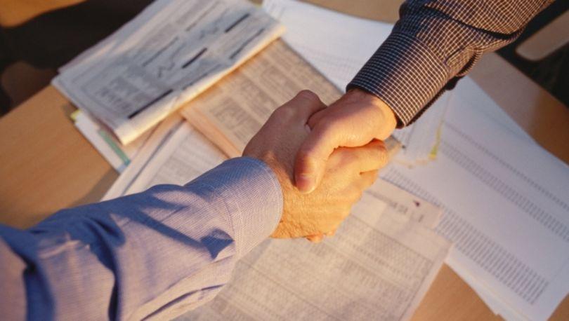 Законопроект о контрактах в сфере строительства внесен в Госдуму