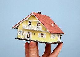 Объем выдачи ипотеки снизился на 12%