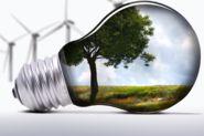 Энергоэфективность