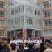 Новая школа открылась в Невском районе