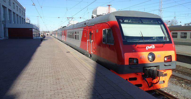 «РЖД» вложит в реконструкцию вокзалов более 8 млрд рублей