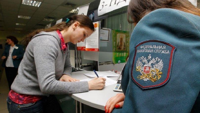Областные Госинспекция труда и управление ФНС договорились о сотрудничестве