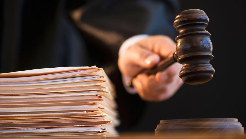 Судебная коллегия по административным делам Городского суда Санкт-Петербурга признала недействующим разрешение на строительство МФК Астана