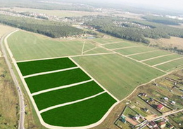 Механизм бесплатного выделения земли под арендное жилье проработают в РФ