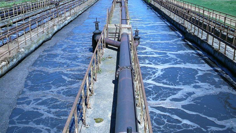 Валаам обеспечат водой