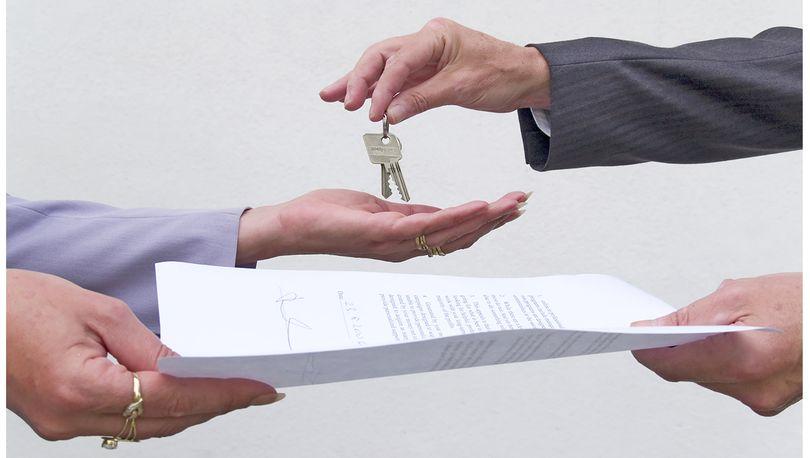 Владельцы арендных квартир перепишут ценники