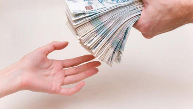 Число новых ипотечных кредитов в РФ снизилось на 2%
