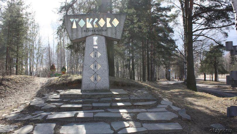 Спорткомплекс в Токсово спроектируют костромичи