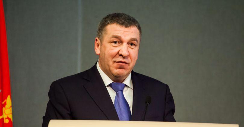 Албин: Стадиону «Санкт-Петербург» необходимо время наадаптацию