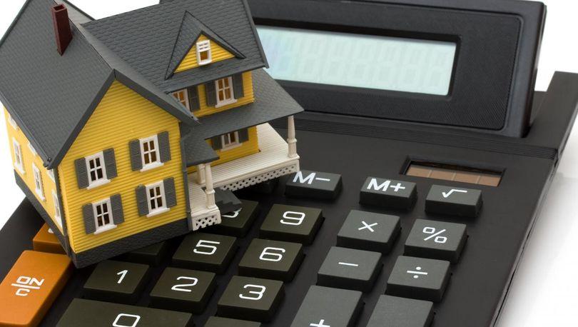 Штрафы за просрочку ипотеки могут ограничить