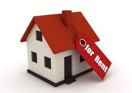 Эксперты: Россиянину по карману арендовать полторы квартиры