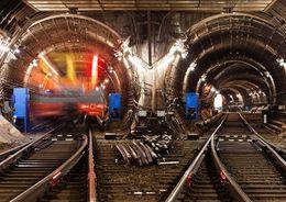 Поставку оборудования на строящиеся объекты метрополитена возьмут на особый контроль