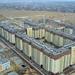 Setl Group начала строительство транспортно-доступной очереди ЖК «Солнечный город»