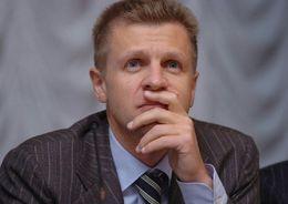 Объявлен в федеральный розыск экс-председатель Комитета по энергетике Петербурга