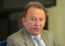 Депутата ЗакСа Петербурга задержали по подозрению в получении взятки