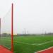 Миллиарды рублей — в спорт и ЗОЖ потратят в Ленобласти
